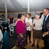 1000-Reception-Wellwood-Charlestown-MD