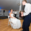 1254-Reception-Wellwood-Charlestown-MD