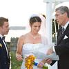 0718-Ceremony-Overlooking-Northeast-River