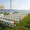 0466-Ceremony-Overlooking-Northeast-River