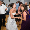 1081-Reception-Wellwood-Charlestown-MD