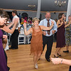 1050-Reception-Wellwood-Charlestown-MD