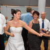 1082-Reception-Wellwood-Charlestown-MD