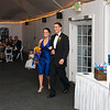 0813-Reception-Wellwood-Charlestown-MD