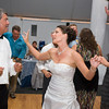 1084-Reception-Wellwood-Charlestown-MD