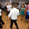 1201-Reception-Wellwood-Charlestown-MD