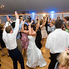 1191-Reception-Wellwood-Charlestown-MD