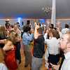1194-Reception-Wellwood-Charlestown-MD