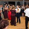 1123-Reception-Wellwood-Charlestown-MD