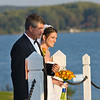 0566-Ceremony-Overlooking-Northeast-River