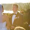 0599-Ceremony-Overlooking-Northeast-River