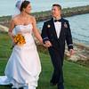 0707-Ceremony-Overlooking-Northeast-River