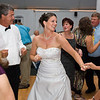 1080-Reception-Wellwood-Charlestown-MD