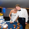 1035-Reception-Wellwood-Charlestown-MD