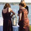0613-Ceremony-Overlooking-Northeast-River