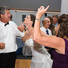 1085-Reception-Wellwood-Charlestown-MD