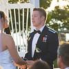 0632-Ceremony-Overlooking-Northeast-River