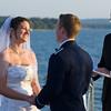 0627-Ceremony-Overlooking-Northeast-River