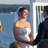 0609-Ceremony-Overlooking-Northeast-River
