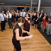 1112-Reception-Wellwood-Charlestown-MD