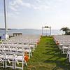 0465-Ceremony-Overlooking-Northeast-River