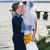 0715-Ceremony-Overlooking-Northeast-River