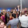 1193-Reception-Wellwood-Charlestown-MD