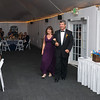 0807-Reception-Wellwood-Charlestown-MD