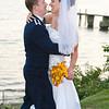 0714-Ceremony-Overlooking-Northeast-River