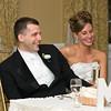 0663-Penn_Oaks_Wedding