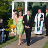 0399-Penn_Oaks_Wedding