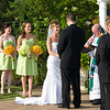 0367-Penn_Oaks_Wedding
