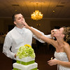 0845-Penn_Oaks_Wedding
