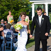 0394-Penn_Oaks_Wedding