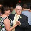 0869-Penn_Oaks_Wedding
