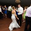 0819-Penn_Oaks_Wedding