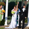 0385-Penn_Oaks_Wedding
