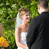 0368-Penn_Oaks_Wedding