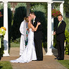 0378-Penn_Oaks_Wedding
