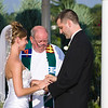 0373-Penn_Oaks_Wedding
