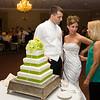 0835-Penn_Oaks_Wedding