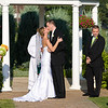 0377-Penn_Oaks_Wedding