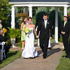 0391-Penn_Oaks_Wedding