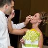 0842-Penn_Oaks_Wedding