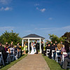 0366-Penn_Oaks_Wedding