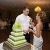 0843-Penn_Oaks_Wedding