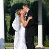 0376-Penn_Oaks_Wedding