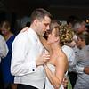 0868-Penn_Oaks_Wedding