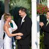 0381-Penn_Oaks_Wedding