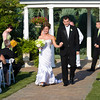 0392-Penn_Oaks_Wedding